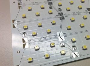 hex_led_panel