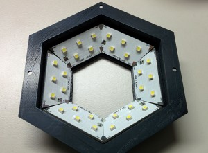 hex_led_uplight