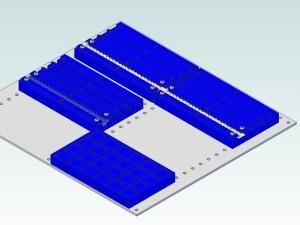 modular_tray