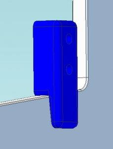 2016-10-21-um2-door-bottom-clamp-cad